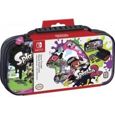 Набор аксессуаров для Nintendo ..