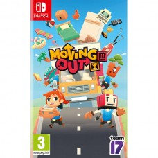 Moving Out (Switch, русская вер..