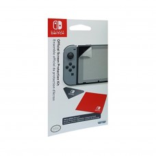 Набор аксессуаров для Nintendo Switch PDP Official Screen Protection Kit (Switch), 236876, Nintendo