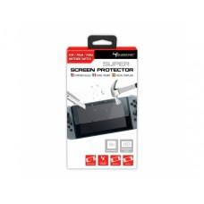 Защитное стекло для Nintendo Switch (Subsonic), 239463, Аксессуары