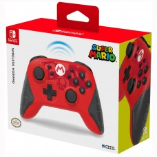 Джойстик для Nintendo Switch HO..