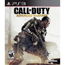 Call of Duty Advanced Warfare (..