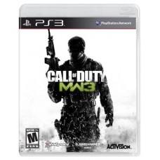 Call of Duty Modern Warfare 3 (..