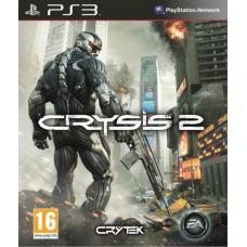Crysis 2 (PS3, русская версия), 20697, Шутеры