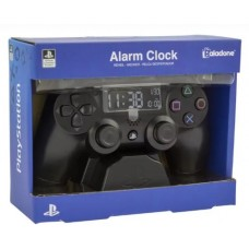 Будильник Playstation Dualshock..