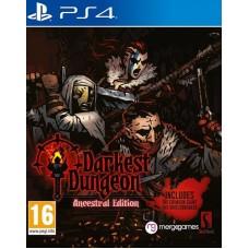 Darkest Dungeon Ancestral Editi..