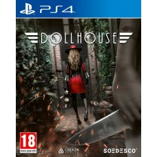 Dollhouse (PS4)..