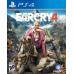 Far Cry 4 (PS4, русская версия)