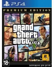 GTA V Grand Theft Au..