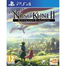 Ni no Kuni II Revenant Kingdom ..