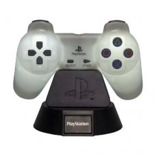 Светильник PS Controller Icon Light (Paladone), 236619, Аксессуары