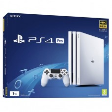PlayStation 4 Pro (1 Tb, CUH-72..