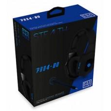 Наушники Stealth PRO4-80 Stereo..
