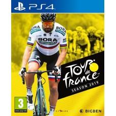 Tour De France 2020 (PS4), 226288, Спорт
