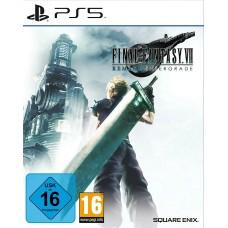 Final Fantasy VII Remake Intergrade (PS5), ,