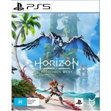 Horizon Forbidden West (PS5, русская версия), 234587, РПГ