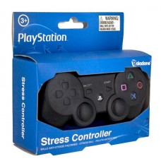 Мяч Антистресс Playstation Stress Balls (Paladone), ,