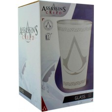 Стакан Assassins Creed, 233593, Игрушки