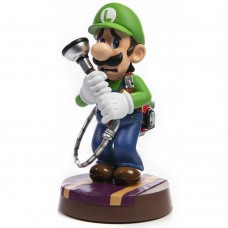 Фигурка Luigis Mansion (First 4 Figures, 25 см), 237936, Фигурки