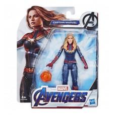 Фигурка Avengers MOVIE CAPTAIN ..