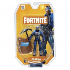 Фигурка Fortnite Solo Mode Carbide (Jazwares), FNT0011, Фигурки