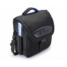 Сумка PlayStation 4 Travel Bag ..