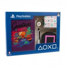 Подарочный набор PlayStation Gi..