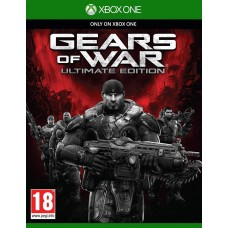 Gears of War Ultimate Edition (..