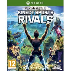 Kinect Sport Rivals (Xbox One), 221057, Другие