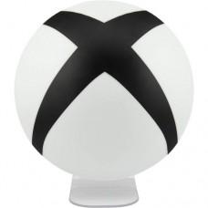 Лампа Xbox Logo Light (Paladone), 236657, Аксессуары