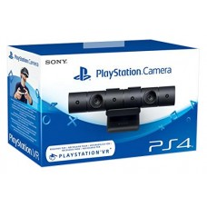 Камера для PlayStation 4 V2 (2016), 230822, Аксессуары