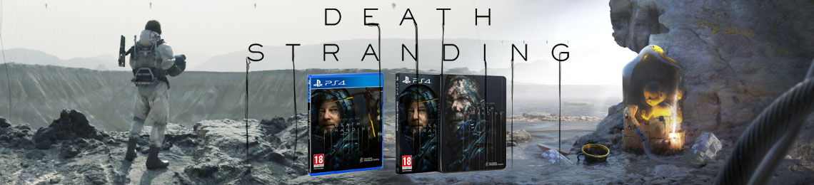 death_stranding_new